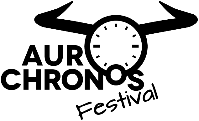 AuroChronos Festival 2018. It's time for Łódź!