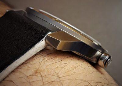DWISS RC1-SW-Quartz Watch 5
