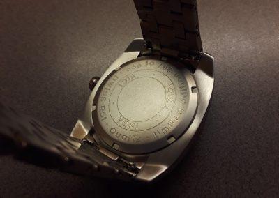 DWISS RS1-SL-Quartz Watch 01