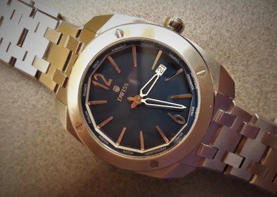 DWISS RS1-SL-Quartz Watch 02