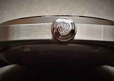DWISS RS1-SL-Quartz Watch 03