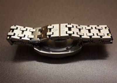 DWISS RS1-SL-Quartz Watch 04