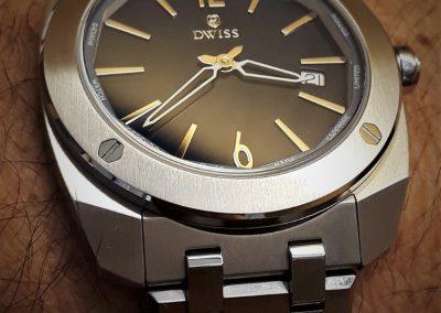 DWISS RS1-SL-Quartz Watch 05