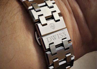 DWISS RS1-SL-Quartz Watch 06