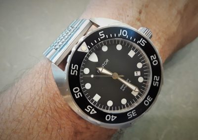 Pantor Nautilus Dive Watch 07