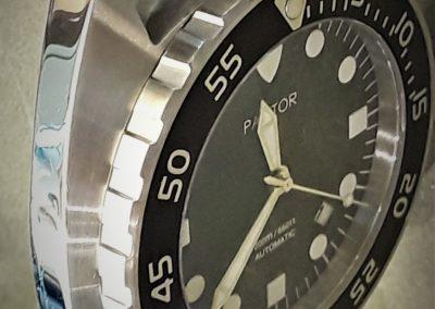 Pantor Nautilus Dive Watch 13