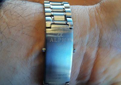 Alpha M1957-Black 02