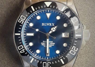BLWRX 116635 1000M dive watch 3