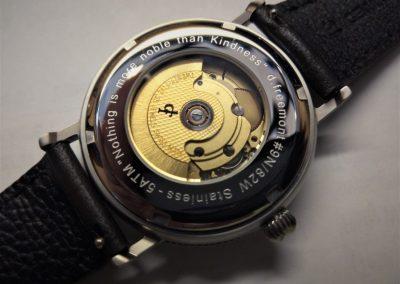 d_freemont Voyager watch watch 02