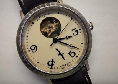 d_freemont Voyager watch watch 03