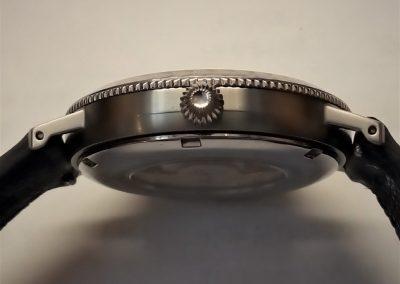 d_freemont Voyager watch watch 05