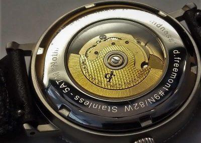 d_freemont Voyager watch watch 09