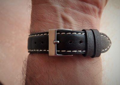 d_freemont Voyager watch watch 11