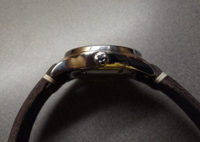 Kronhauser Automatic Watch 4